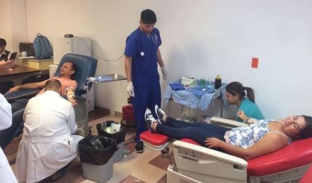 0-a-a-a-donacion-de-sangre-hospital