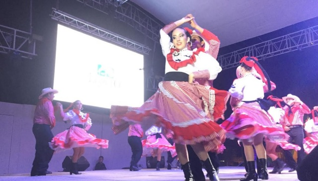 0-a-a-a-fiestas-folclorico-ballet-loreto