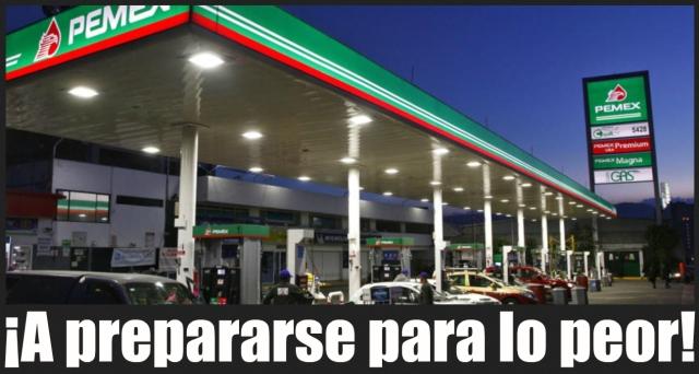 0-a-a-a-gasolina-pemex-aumento-48395