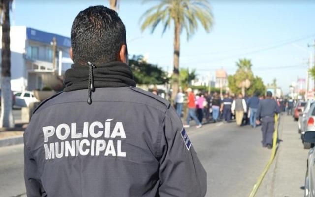 0-a-a-a-peregrinacion-policias-la-paz-bcs
