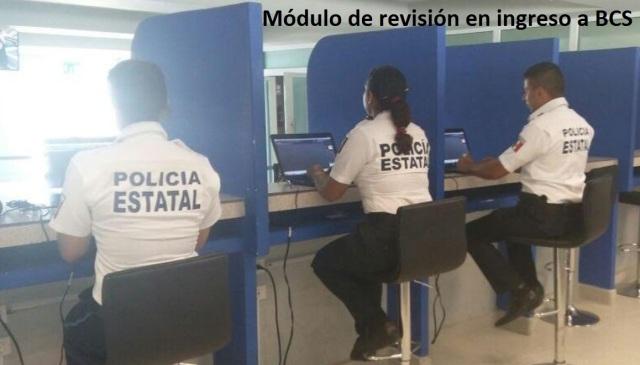 0-a-a-a-pichilingue-modulo-de-revision
