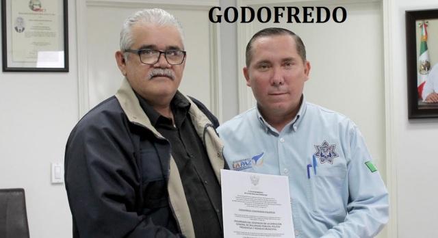 0-a-a-a-policia-godofredo-la-paz-bcs