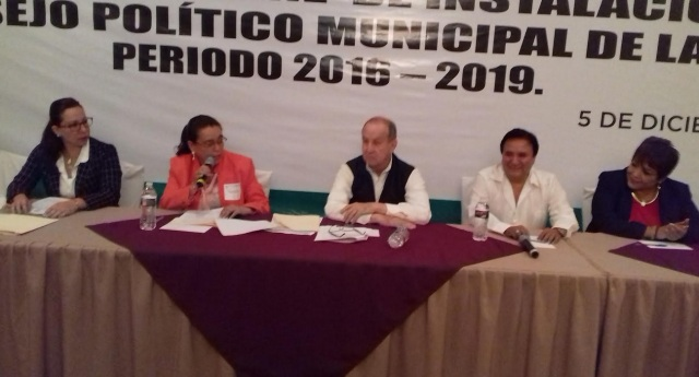 0-a-a-a-pri-consejo-politico-la-paz-bcs-4