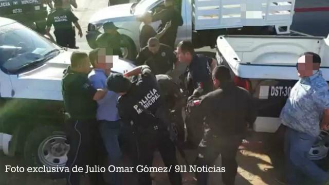 0-a-a-a-rina-policia-municipal