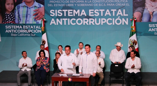 0-a-a-a-sistema-estatal-anticorrupcion