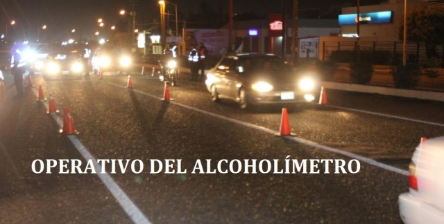 0-a-a-alcoholimetro-la-paz-bcs
