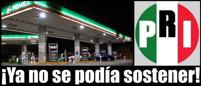 0-a-a-alza-a-gasolina-precio