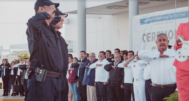 0-a-a-operativo-navidad-policia