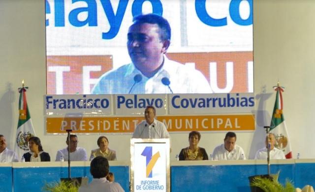 0-a-a-pelayo-covarrubias-informe