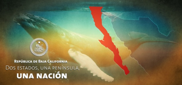 0-a-a-republica-de-baja-california
