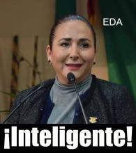 0-a-a-ro-eda-palacios-dip