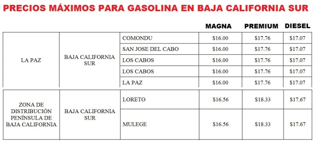 gasolina-02