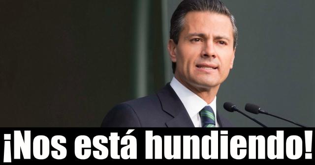 0-a-a-a-a-enrique-pena-nieto-presidente-gasolinazo