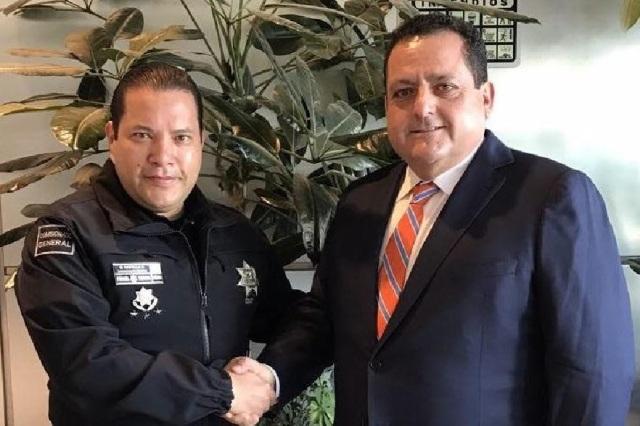 0-a-a-a-carlos-mendoza-davis-policia-federal