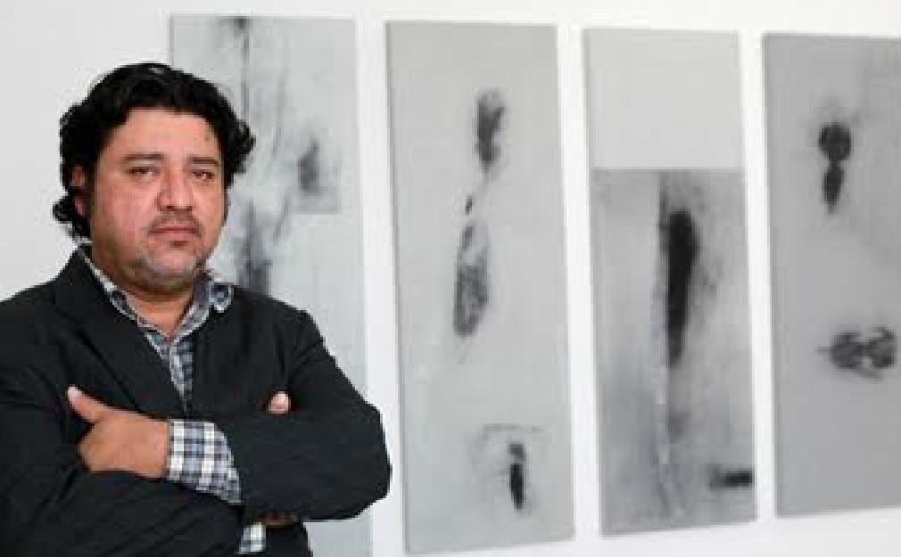 0-a-a-a-galeria-mendoza-san-jose-del-cabo