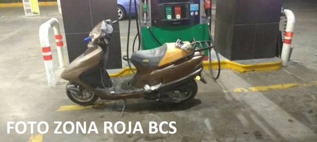 0-a-a-a-gasolinera-robada