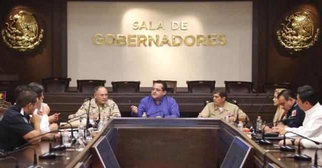 0-a-a-a-gobernador-gabinete-seguridad