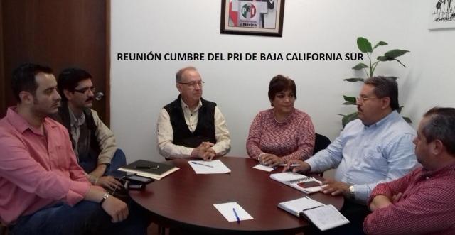 0-a-a-a-pri-baja-california-sur-reunion