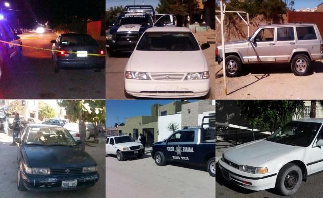 0-a-a-carros-robados-en-la-paz