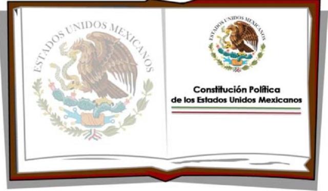 0-a-a-constitucion-de-mexico