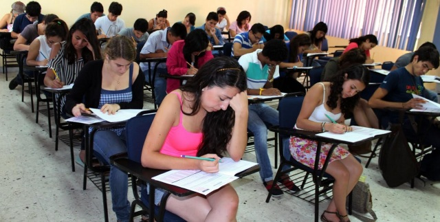 0-a-a-estudiantes-uabcs-examen-2