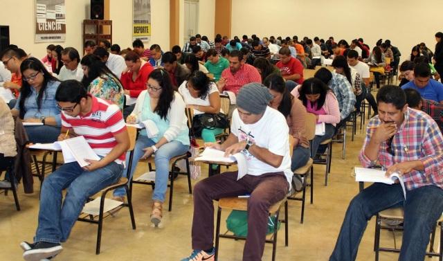 0-a-a-estudiantes-uabcs-examen
