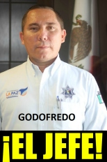 0-a-a-godofredo-policia-la-paz