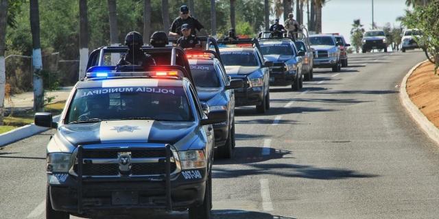 0-a-a-patrullas-policia-los-cabos