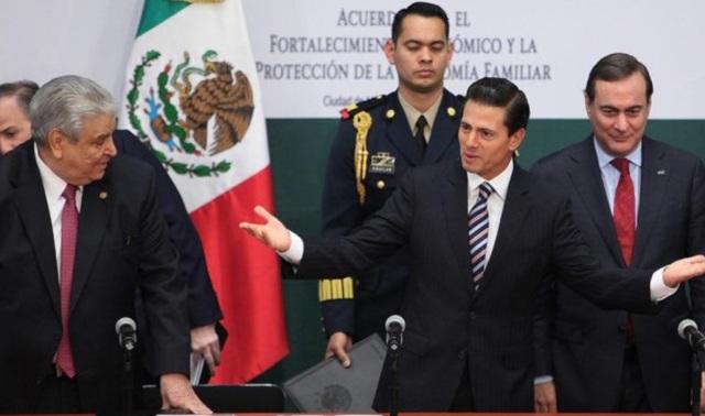 0-a-a-pena-nieto-crisis-pacto-firma-acuerdo