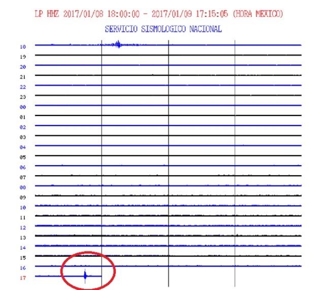 0-a-a-sismo-en-santiago