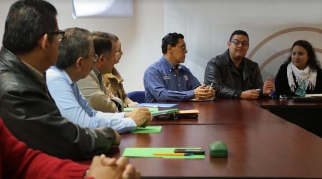 0-a-a-uabcs-baja-california-sur-profesores