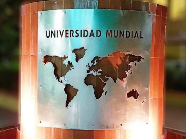 0-a-a-universidad-mundial