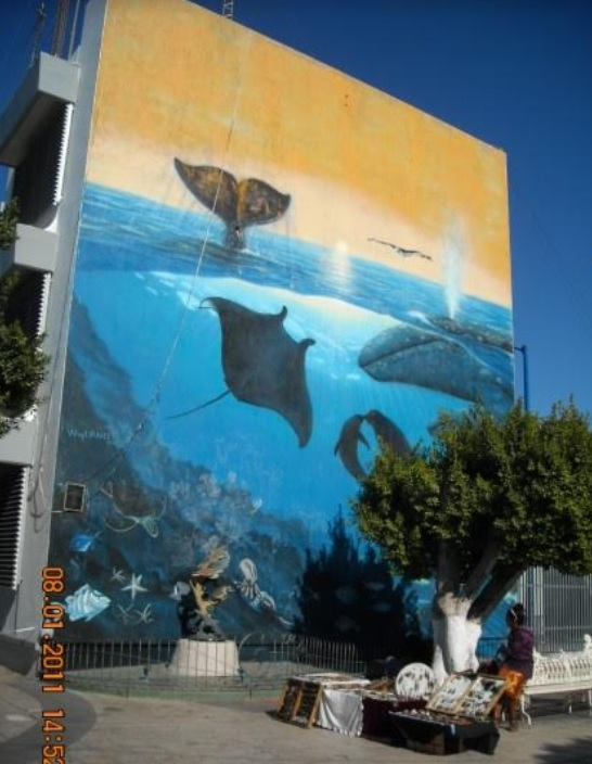 0-a-a-wyland-mural-la-paz-bcs
