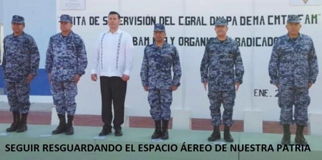 0-a-aa-fuerza-aerea-bcs