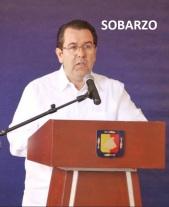 0-a-gobernador-prensa-5-sobarzo