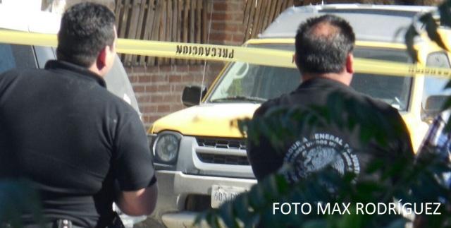 asesinato-custodio-del-cereso