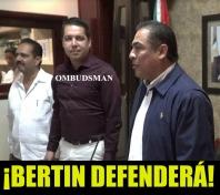 bertin-derechos-humanos