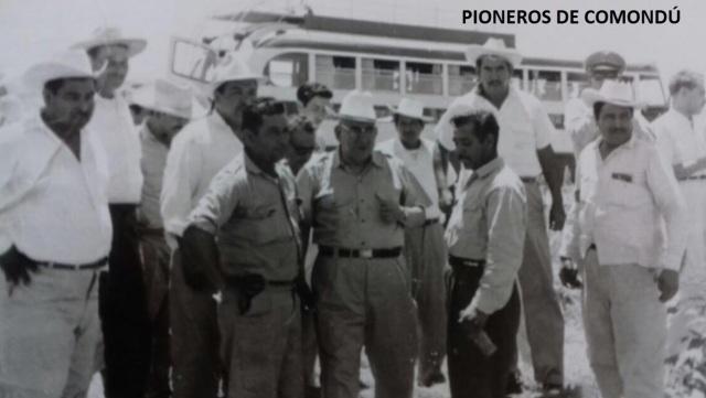 pioneros-comondu-valle-de-santo-domingo