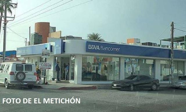 0-a-a-asalto-bancomer-ciudad-constitucion