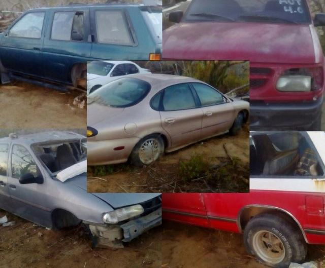0-a-a-carros-robados