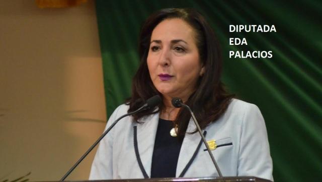 0-a-a-eda-palacios