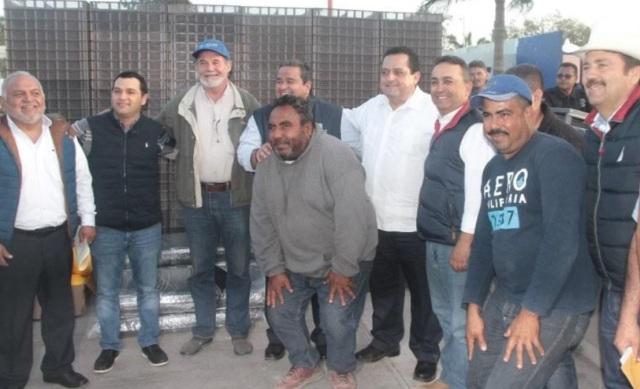 0-a-a-pescadores-gobierno-estatal