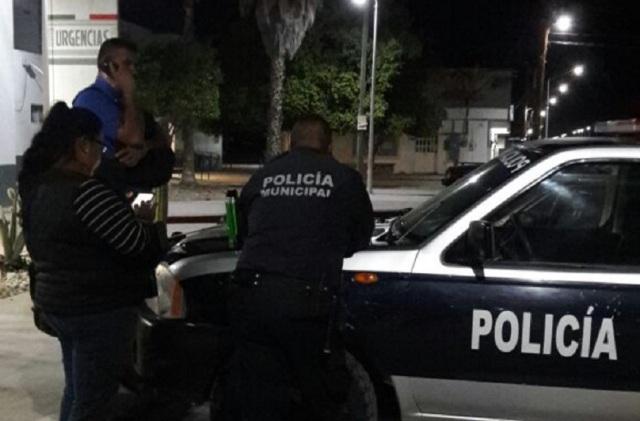 0-a-a-policia-lesionado-ciudad-constitucion