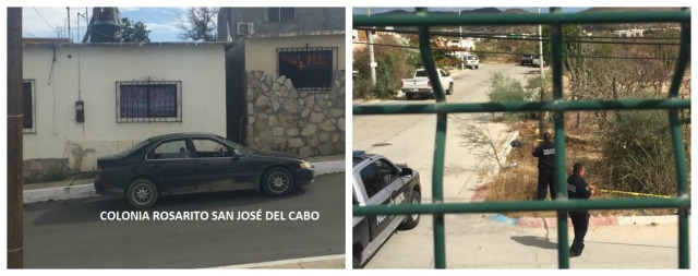 0-a-disparos-san-jose-del-cabo