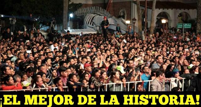 0-a-a-a-a-carnaval-la-paz-2017-r8835