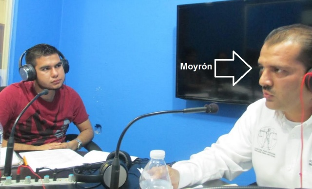 0-a-a-a-moyron-derechos-humanos