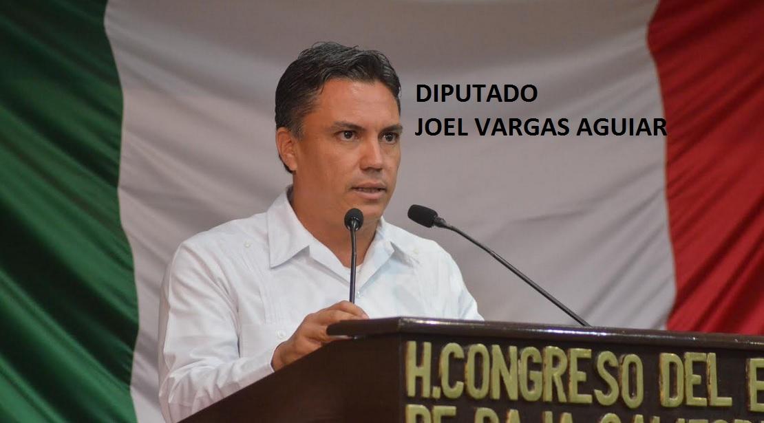 Hacienda se compromete a fortalecer mecanismo para protección a periodistas
