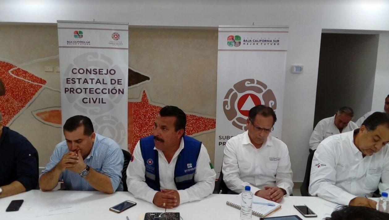 PAN amaga Cámara de Diputados para tapar a Ricardo Anaya, denuncia Morena