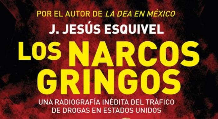 Resultado de imagen para Narcos Gringos