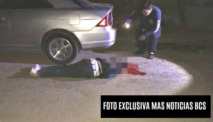 [Image: 0-a-a-a-a-asesinato-en-santa-rosalia.jpg]